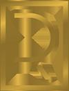 logo-roberio-r